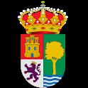 Guía de Santa Olalla del Cala icon