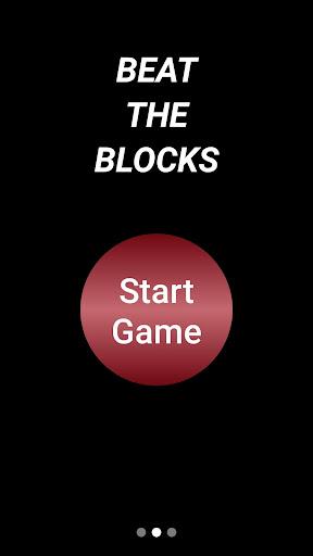 Beat The Blocks
