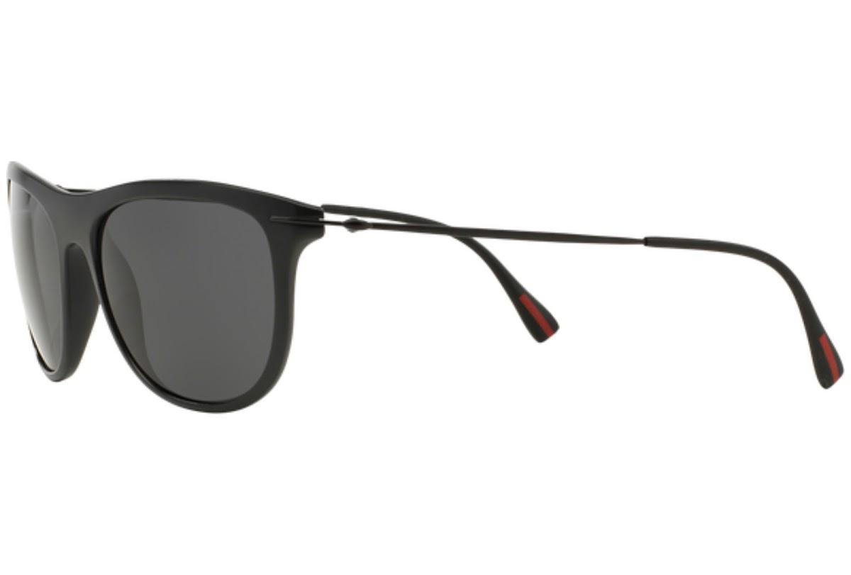 Linea Rossa Red Feather PS 01PS C56 Prada BYyq2mzW