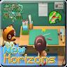 com.games.horizons