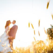 Wedding photographer Tedi Arifi (arifi). Photo of 04.11.2015