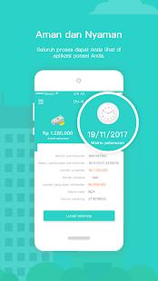 App Do-It Pinjaman Uang Online APK for Windows Phone