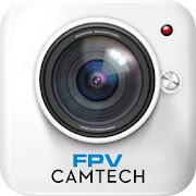 CAMTECH FPV
