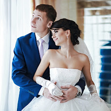 Wedding photographer Olya Konovalova (Ooolyaa). Photo of 02.03.2014