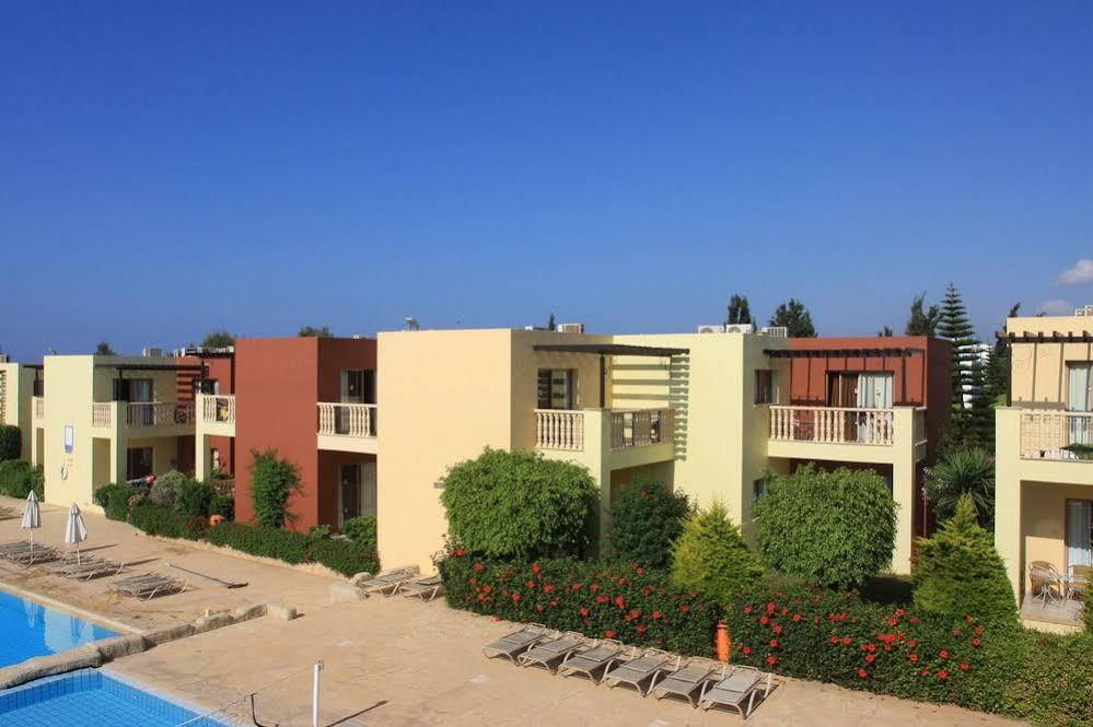 Electra Holiday Village Aparthotel