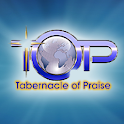 Tabernacle of Praise icon
