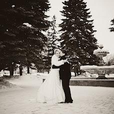Wedding photographer Viktoriya Abdullina (Morumotto). Photo of 20.02.2013