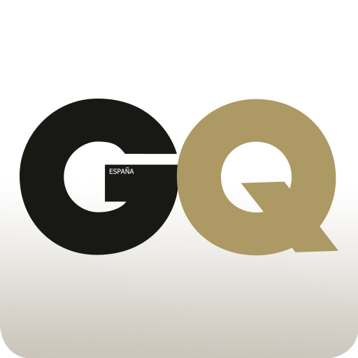 GQ España Android APK Download Free By Condé Nast Digital Spain