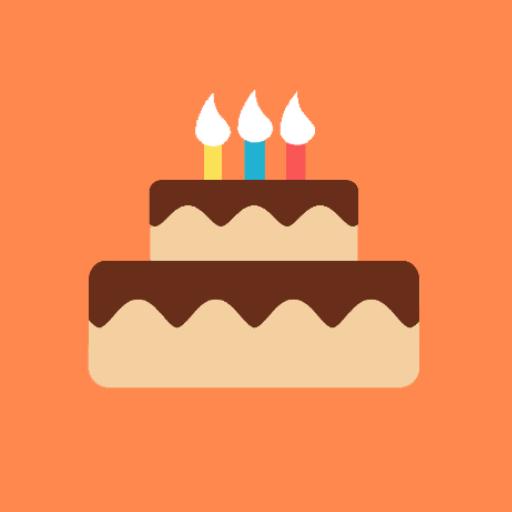 Baixar Meu Níver (Organize sua Festa) para Android