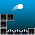 Jump Ball Quest 1.1.6  APK