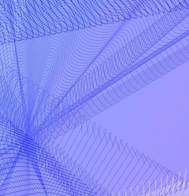 IQQI Purple Light Theme Test