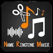 Dj Effect Name Ringtone Maker