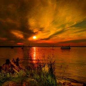6532M6 jpg Sunset Jun-16-6532.jpg