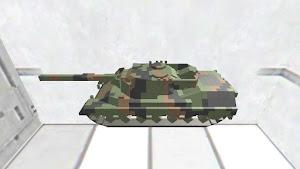 Leopard 1A5 無料版