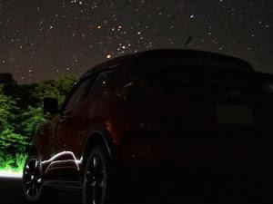 ジューク YF15 のカスタム事例画像 TaKaPeeさんの2020年08月25日01:51の投稿