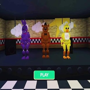 Tips Roblox Lumber Tycoon 2 Free Android App Market - Guide Roblox Lumber Tycoon 2 Free Android App Market