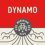 Meridian Hive Dynamo