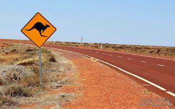 Photo: Northern Territory, Australia