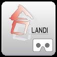 Landi Icon