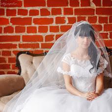 Wedding photographer Anna Soroko (annasoroko). Photo of 20.07.2016