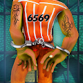 Monster Superhero Prison Escape APK