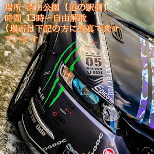 オデッセイ RB2 typeM 4WD 後期のカスタム事例画像 Micha#CooL«Three.h.R»さんの2020年10月30日19:39の投稿