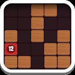 Block Puzzle Legend Free Icon
