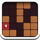 Block Puzzle Legend Free