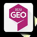 Jeju Geo icon