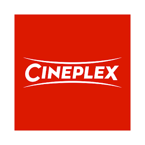 cineple