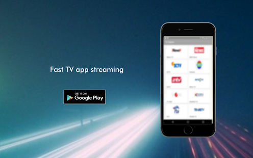 TV Live Streaming All Channel - náhled