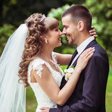 Wedding photographer Sergey Abramov (SergeyAbramov). Photo of 19.08.2014
