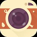 Retro - Image Editor icon