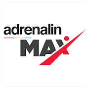 Adrenalin MAX
