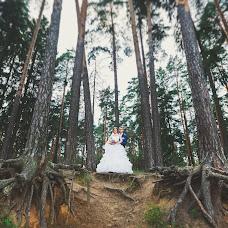 Wedding photographer Konstantin Koulman (colemahn). Photo of 31.07.2015
