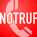 Notruf EUR icon