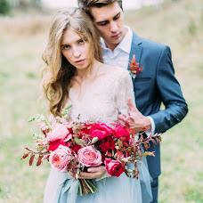 Wedding photographer Leonid Evseev (LeonART). Photo of 24.09.2015