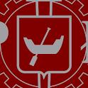 Wirtualny Kampus PŁ icon