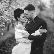 Esküvői fotós Aleksandr Zhosan (AlexZhosan). Készítés ideje: 14.06.2016