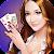 ไพ่เท็กซัสไทย HD file APK for Gaming PC/PS3/PS4 Smart TV