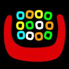 Spanish Keyboard plugin icon