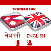 Nepali to English Translator