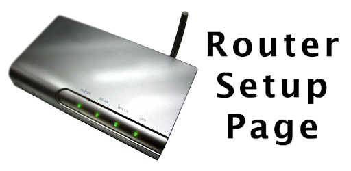 tp link router setup page download