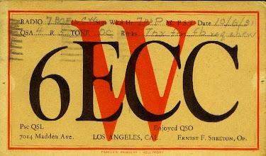 Photo: 1931