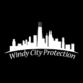 Windy City Protection Service