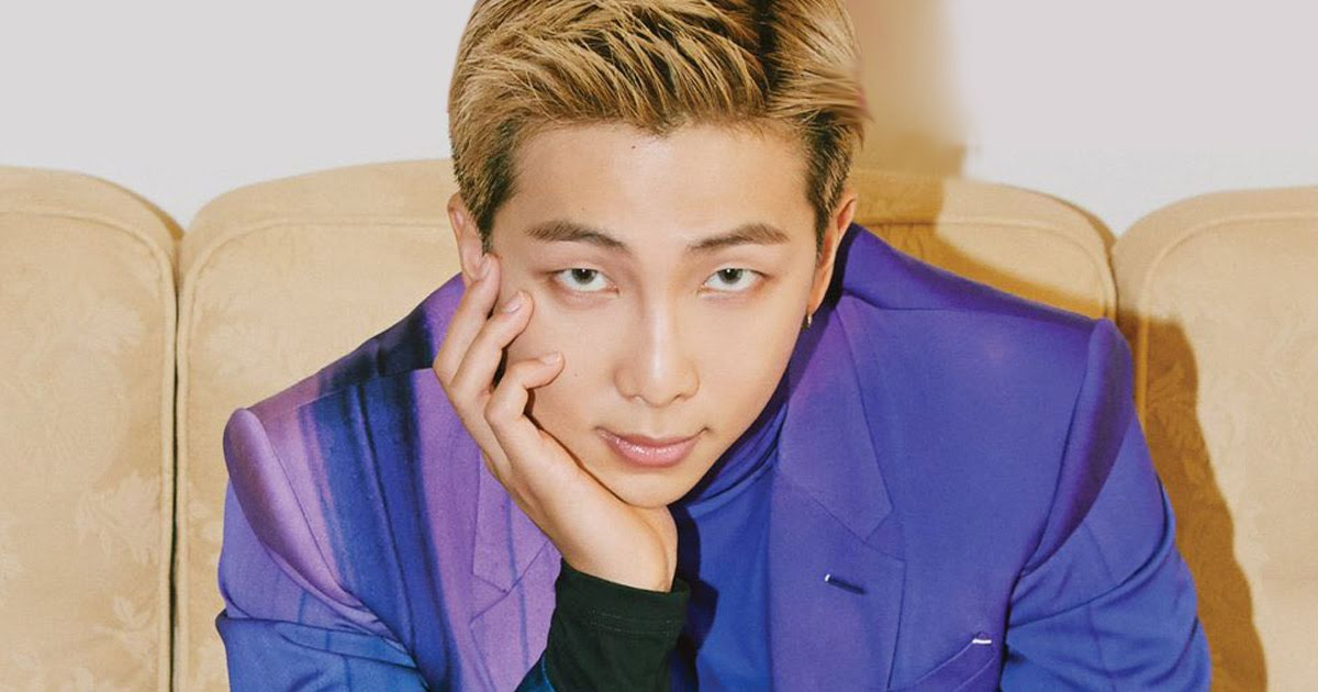 cover-rm