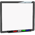 Whiteboard Capture icon
