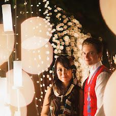 Wedding photographer Andrey Yaremchuk (buddha). Photo of 29.09.2018