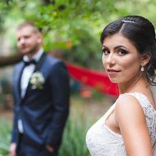 Wedding photographer Lorand Szazi (LorandSzazi). Photo of 14.02.2018