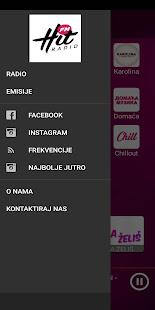 Hit FM for PC-Windows 7,8,10 and Mac apk screenshot 2